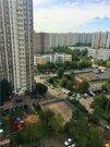 Продажа 2-х (двухкомнатная) Москва, район Ново-Переделкино, ул. . - Фото 4