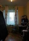 5 200 000 Руб., 5-комн. кв-ра 71 м2 в Невском р-не, Купить квартиру в Санкт-Петербурге по недорогой цене, ID объекта - 304191115 - Фото 5