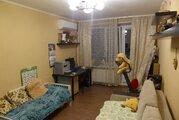 2-к кв. 45кв.м кирп. дом евроремонт Балашиха Железнодорожный р-н
