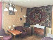 Уютная 3-х комнатная квартира в Одинцово - Фото 4