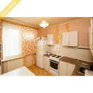 Продается 3-х комнатная квартира на ул. Пархоменко, д. 26, Купить квартиру в Петрозаводске по недорогой цене, ID объекта - 322537380 - Фото 7