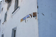 1 700 000 Руб., Владимир, Энергетиков ул, д.1б, 2-комнатная квартира на продажу, Купить квартиру в Владимире по недорогой цене, ID объекта - 326340429 - Фото 22