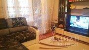 Продажа квартиры, Набережные Челны, Мира пр-кт. - Фото 1