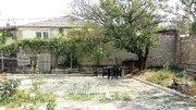 Продам 4-х комн.кв.в новом, заселённом доме в Борисовке - Фото 4