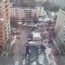 1-ка в новостройке, Аренда квартир в Клину, ID объекта - 314466949 - Фото 11