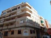 Продажа квартиры, Торревьеха, Аликанте