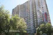 Продажа квартиры, Волгоград, Ул. Огарева