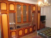 Сдается 1 ком. квартира 36 кв.м. По адресу г.Обнинск, пр-т.Маркса 65 - Фото 2