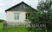 Дом в Ивановская область, Палехский район, д. Бурдинка (54.0 м) - Фото 2