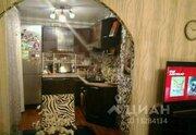 Продажа квартиры, Череповец, Луначарского пр-кт., Купить квартиру в Череповце по недорогой цене, ID объекта - 324208425 - Фото 2