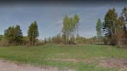 Участок 15 соток, ИЖС, в д. Архиповка, Смоленский район - Фото 4
