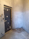 2 комнатная квартира, в г. Раменское, ул. Северное шоссе, д. 46 - Фото 5