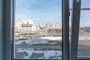 3 950 000 Руб., Продажа 2-комнатной квартиры в центре г. Наро-Фоминска., Купить квартиру в Наро-Фоминске по недорогой цене, ID объекта - 326495442 - Фото 10