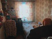 940 000 Руб., Продается дом. , Балаганск,, Продажа домов и коттеджей Балаганск, Балаганский район, ID объекта - 504606098 - Фото 1