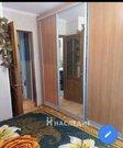 Продается 3-к квартира Буденновская, Купить квартиру в Новочеркасске, ID объекта - 329305480 - Фото 4