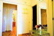 Продаю апартаменты 105 кв.м. в Lloret de Mar, Купить квартиру Льорет-де-Мар, Испания по недорогой цене, ID объекта - 326000877 - Фото 17