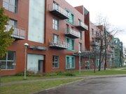 Продажа квартиры, Купить квартиру Рига, Латвия по недорогой цене, ID объекта - 313136546 - Фото 3