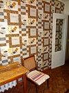 1-к квартира, 31.1 м2, 2/5 эт., Купить квартиру в Челябинске по недорогой цене, ID объекта - 322549356 - Фото 11