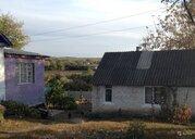 Продажа дома, Жерновное, Долгоруковский район, Ул. Центральная - Фото 1