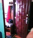 Продажа квартиры, Братск, Ул. Крупской, Продажа квартир в Братске, ID объекта - 332227103 - Фото 9