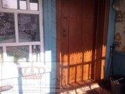 Продажа дома, Прокопьевск, Ул. Тюленевка - Фото 1