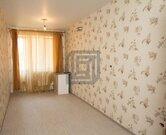 Продажа квартиры, Краснодар, Улица Мусоргского
