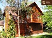 Продажа дома, Пирогово, Мытищинский район, Пирогово - Фото 1