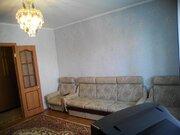 Продажа квартиры, Тюмень, Боровская, Купить квартиру в Тюмени по недорогой цене, ID объекта - 318356921 - Фото 2