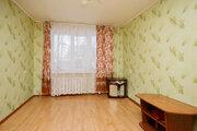 Квартира, ул. Центральная, д.1 к.В - Фото 3