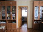 3 600 000 Руб., Продается 4-х комнатная квартира в г.Алексин, Продажа квартир в Алексине, ID объекта - 332163532 - Фото 8