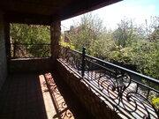 Продажа жилого дома в центральном округе Курска, Продажа домов и коттеджей в Курске, ID объекта - 502465959 - Фото 28