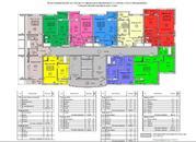 Купить двухкомнатную квартиру 2 млн.р. в центре Новороссийска - Фото 3