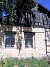 Продажа: дом 64 кв.м. на участке 29 сот, Продажа домов и коттеджей в Агаповском районе, ID объекта - 502857214 - Фото 1
