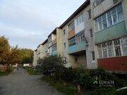 Продажа квартиры, Курган, Ул. Карбышева - Фото 1