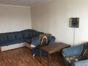 Улица Московская 9; 2-комнатная квартира стоимостью 12000 в месяц . - Фото 5