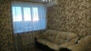 1-комнатная квартира в новом доме на ул. Безыменского, 17г - Фото 5