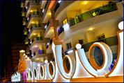 146 000 €, Квартира в Алании, Купить квартиру Аланья, Турция по недорогой цене, ID объекта - 320537020 - Фото 1