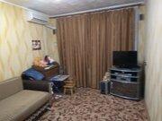 Продам 2-комнатную квартиру в новом доме г. Серпухов, Ивановские двори - Фото 3