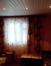 1 499 000 Руб., Продается дача в черте города, Продажа домов и коттеджей в Выборге, ID объекта - 503285004 - Фото 9
