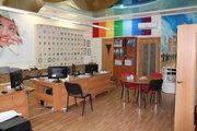 Сдам офисное помещение, Проспект Победы,141 - Фото 2