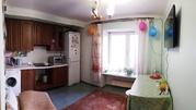 Продается 2-комнатная квартира с удачной планировкой - Фото 4