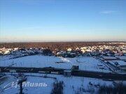 Продажа квартиры, Долгопрудный, Старое Дмитровское шоссе