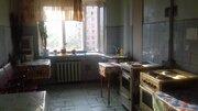 Владимир, 9-го Января ул, д.3, комната на продажу, Купить комнату в квартире Владимира недорого, ID объекта - 700946654 - Фото 8