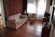 3 к.кв, рядом школа и садик, Купить квартиру в Краснодаре по недорогой цене, ID объекта - 319694599 - Фото 6