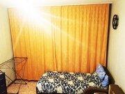 2-комнатная квартира на Летной 12 - Фото 2