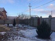 Продажа дома, Дальняя Игуменка, Корочанский район, Туломская улица - Фото 2