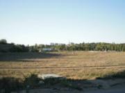 Продажа участка, Любимовка, Нижнегорский район, Улица Федоровская - Фото 1