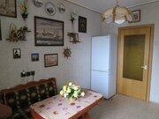 Продажа квартиры, м. Кунцевская, Ул. Вересаева - Фото 4