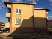 Продажа квартиры, Демихово, Можайский район, Новая - Фото 5
