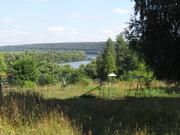 Продается земельный участок в д. Трегубово Озерского района - Фото 4